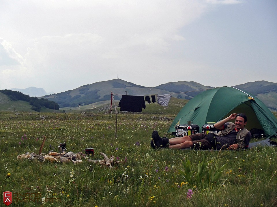 wild-camp-trsa-explorealbania-condorriders