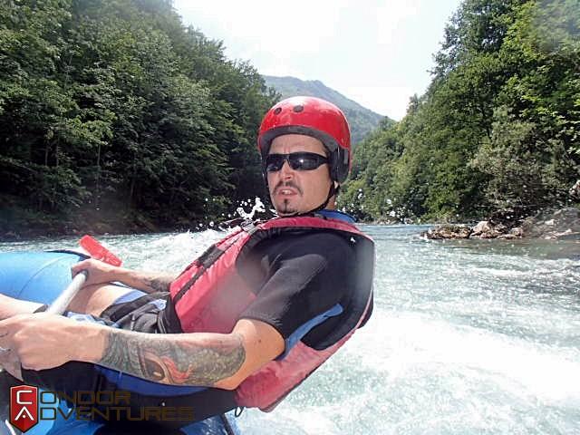 tara-rafting-explorealbania-condorriders