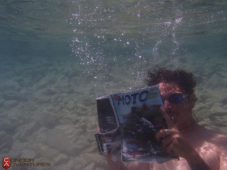 explorealbania-porto-palermo-motozin-albánia-condorriders