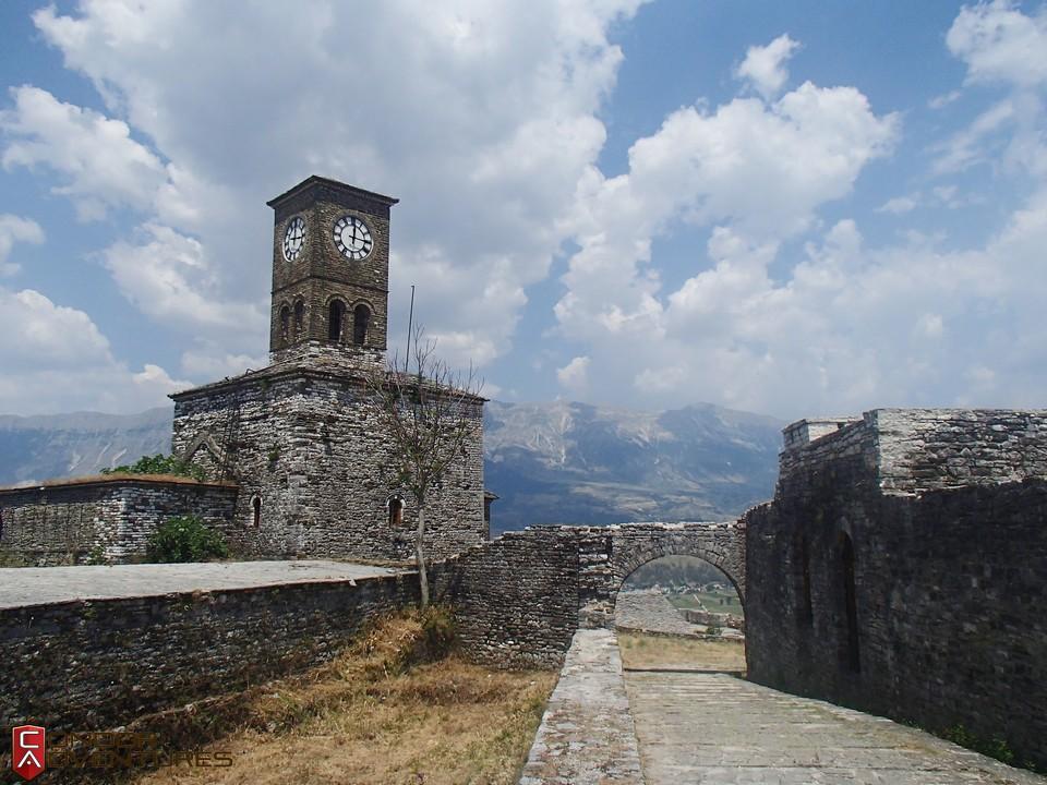 explorealbania-gjirokaster-gjirokastra-albánia-albania