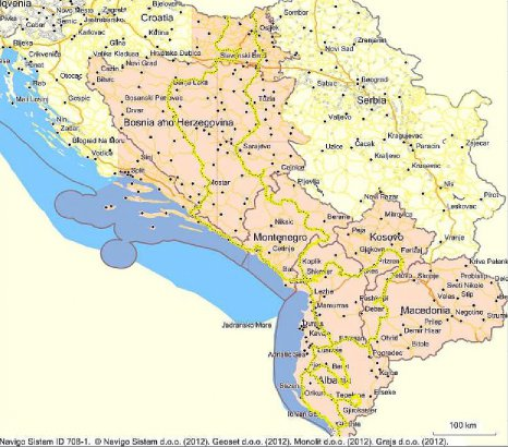 track-albania-explorealbania-condorriders