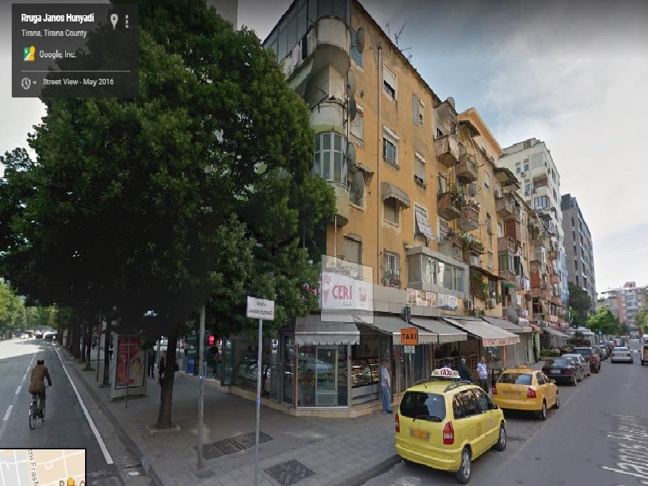 explorealbania-motoros túra-condorriders-sasok földje