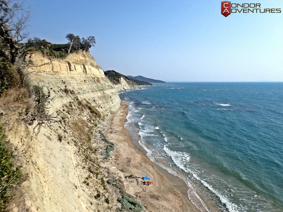 explorealbania-motoros túra-condorriders-sasok földje-albánia-kepi i rodonit