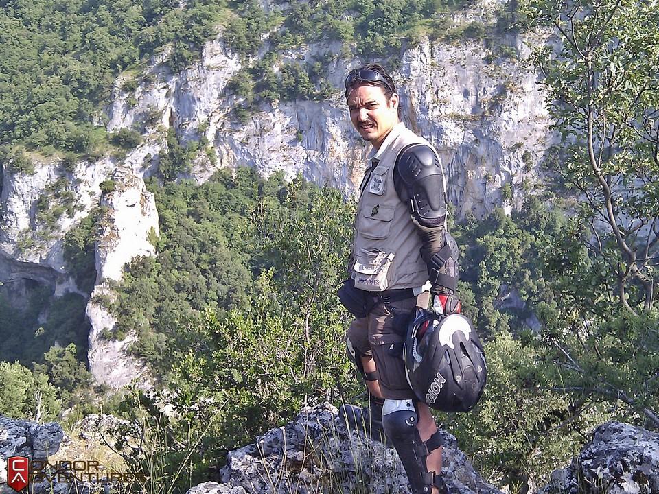 explorealbania-albánia-condorriders-condoradventures