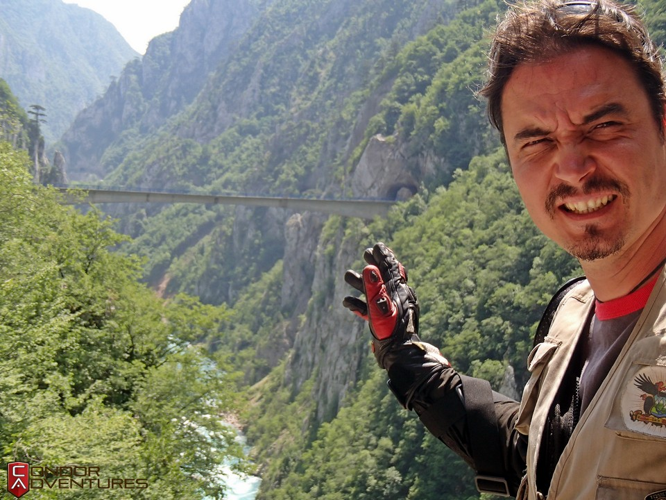 piva-canyon-explorealbania-condorriders