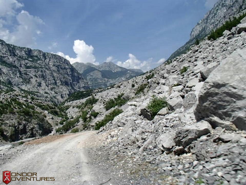 sh-20-albania-explorealbania-condorriders