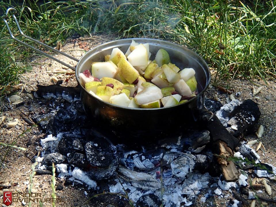 cooking-show-explorealbania-condorriders