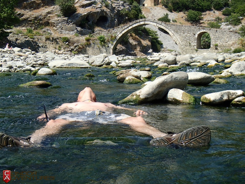 explorealbania-condorriders-condoradventures-albania-albánia-thermalbath-termálfürdő