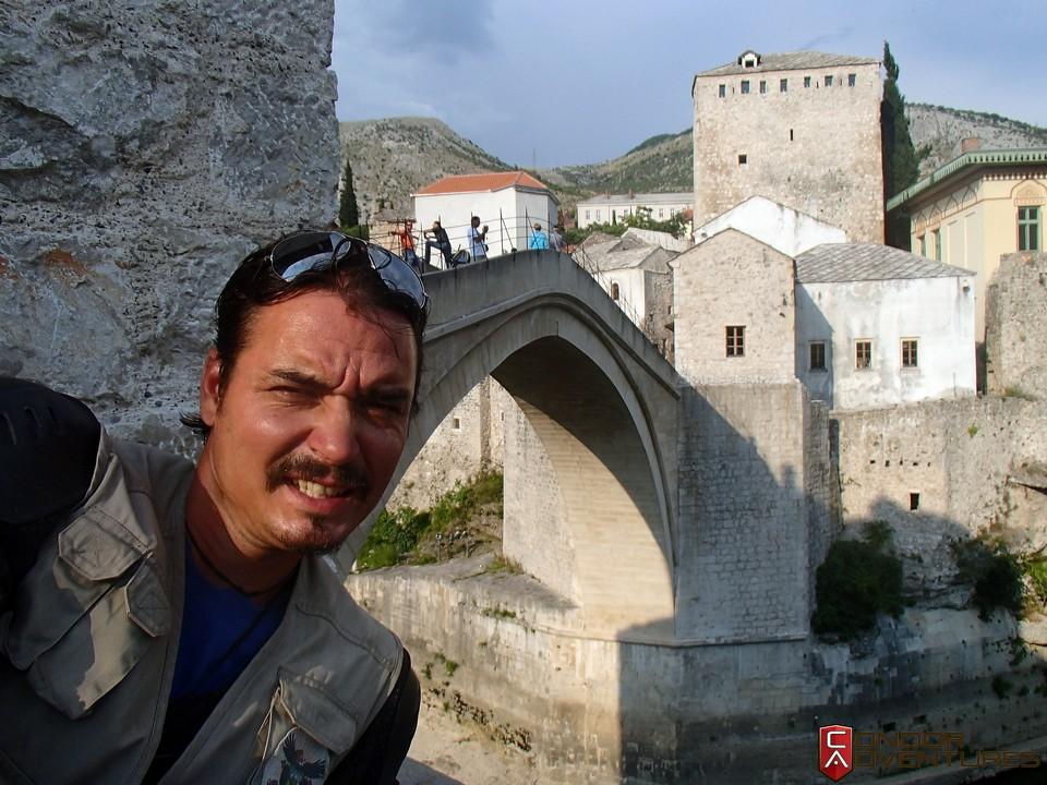 explorealbania-mostar-old-bridge-stari-most