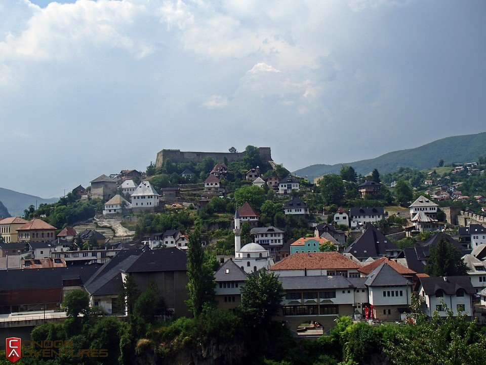 explorealbania-bosnia-herzegovina
