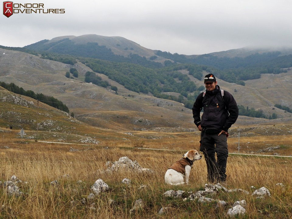 explorealbania-motoros túra-condorriders-sasok földje-albánia-montenegro-durmitor