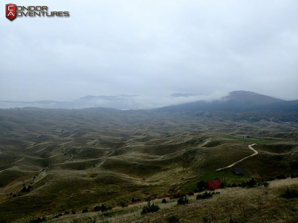 explorealbania-motoros túra-condorriders-sasok földje-albánia-montenegro